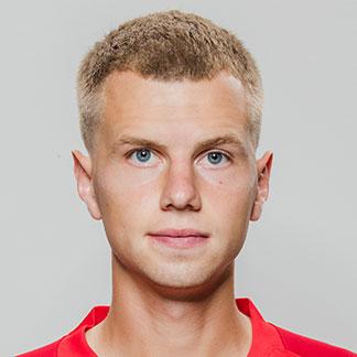 Danil Poluboyarinov