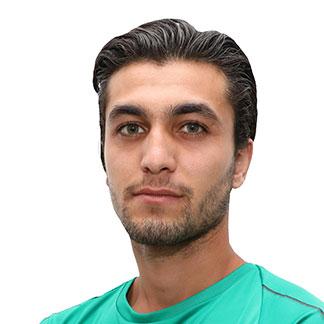 Rafael Anastasiou
