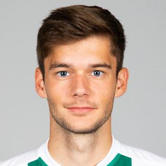 Филипп Маличек