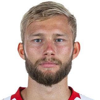 Konrad Laimer
