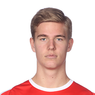 Mathias Nilsson