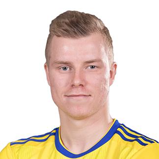 Евгений Березкин