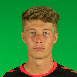 Casper Hauervig