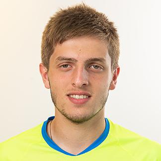 Георгий Чакветадзе