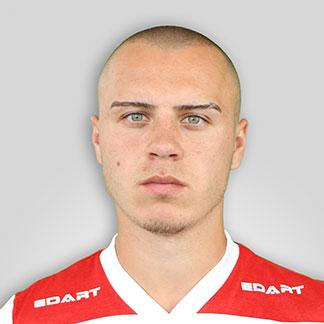 Adrián Slávik