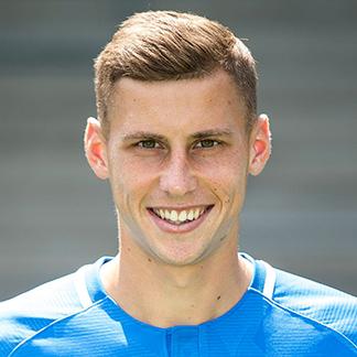Якуб Петровски