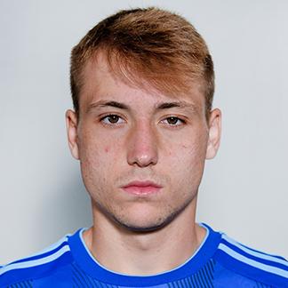 Lovro Majer