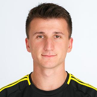 Rifet Kapić