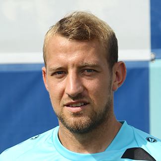 Доминик Штольц