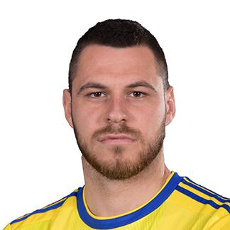 Никола Васильевич