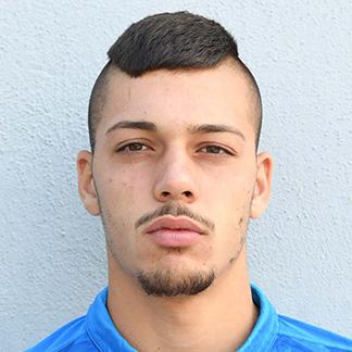 Gianluca Gaetano