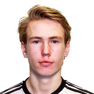 Torbjørn Heggem