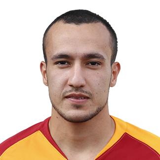 Atalay Babacan