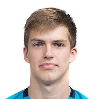 Nikita Kakkoev