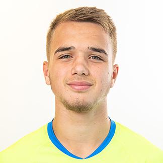 Nicolas Raskin