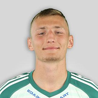 Denis Chudý