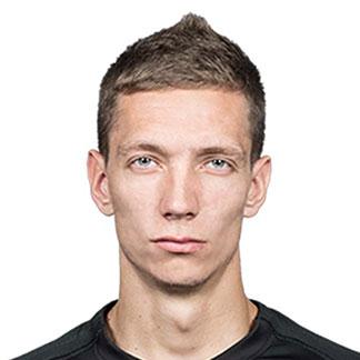 Evgenii Nazarov