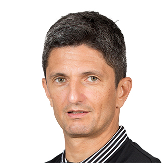 Răzvan Lucescu