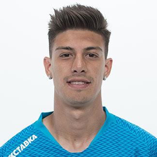 Emiliano Rigoni