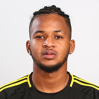 Abdoul Gafar