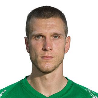 Marko Gajić