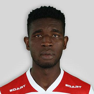 Emeka Umeh