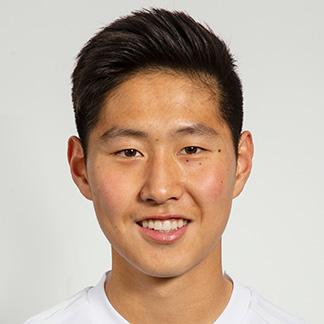 Kangin Lee