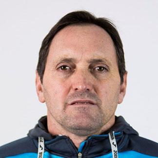 Antonio Conceicao Silva Oliveira