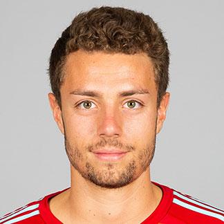 Christoph Haas