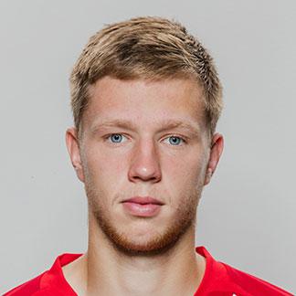Ilya Gaponov