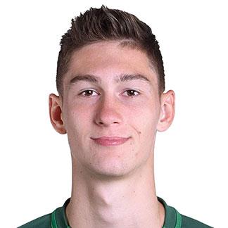 Tomáš Čvančara
