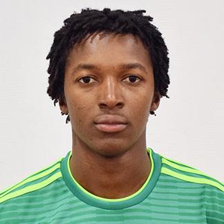 Ibrahim Kane