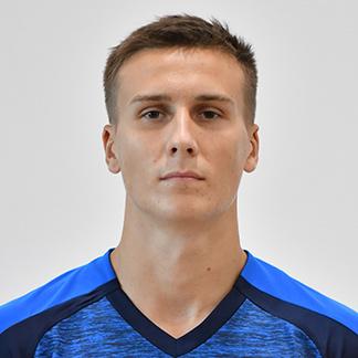 Danilo Spoljaric