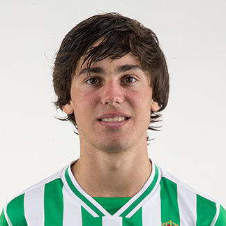Rodrigo Sanchez Rodriguez