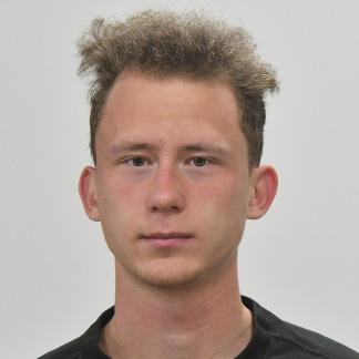 Aleksandr Butenko