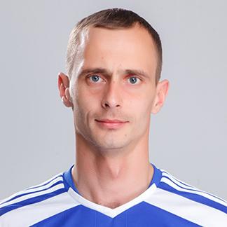 Serghei Paşcenco