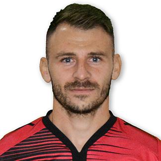 Blagoja Todorovski