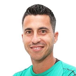 Jorge Larena