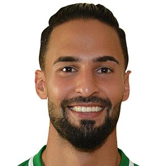 Hélder Barbosa