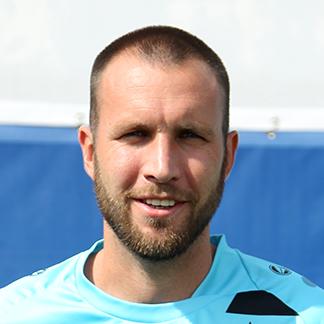 Марк Круска