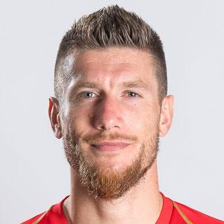 Sébastien Pocognoli