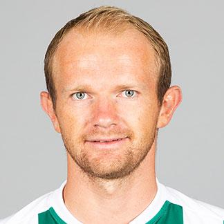 Марио Зоннляйтнер
