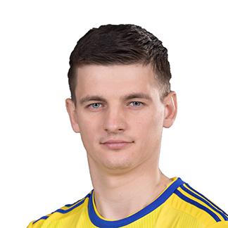 Станислав Драгун