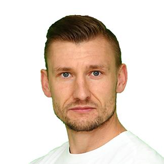 Robertas Vėževičius