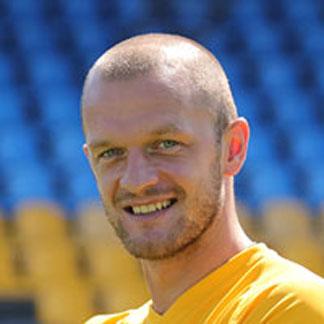 Oleksiy Dovgyy