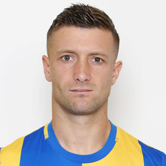 Драган Михайлович