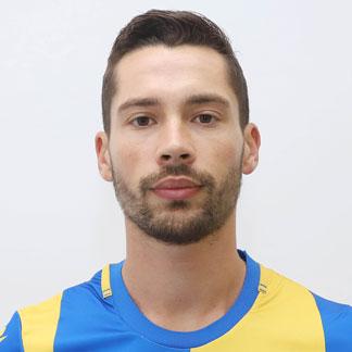 Антонио Яколиш