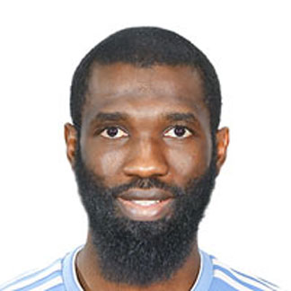 Rabiu Ibrahim
