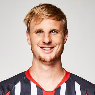 Martin Hinteregger