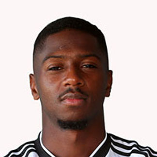 Abdoulay Diaby